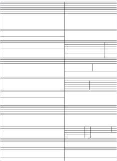 Fórmula de Predicción de Peso- Y Otros Los Primates, Document, Blinds, Curtains, Home Decor, Shutters, Insulated Curtains, Blind