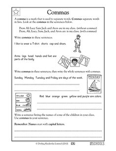 Topic Sentences Worksheet Word St Grade Nd Grade Rd Grade Reading Writing Worksheets  Halloween History Worksheets Word with Addition And Subtraction Word Problems Worksheets 3rd Grade Word St Grade Writing Worksheets Commas Drawing Angles Worksheet Excel
