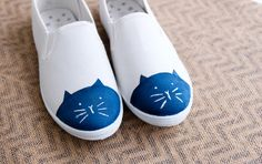SoPurrfect-Easy-How-To-Cute-DIY-Cat-Toe-Shoesi-1