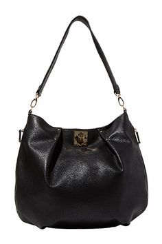 Buddha Lamont Black Handbag Nothing Better Than A Terrific