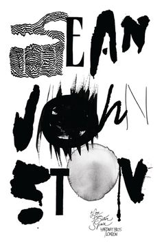 Illustrations by Linda Linko — AGENT PEKKA
