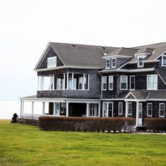 Imagen de Nantucket, new england lifestyle, and coastal new england