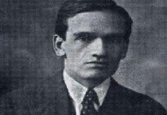 POEMARGENS: César Vallejo
