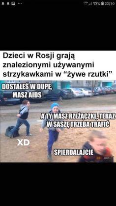 Best Memes, Funny Memes, Polish Memes, I Love Anime, Creepypasta, Good People, Attack On Titan, Haha, I Am Awesome