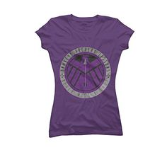 Hawkeye archery lessons Women's Large Purple Graphic T Shirt - Design By Humans Design By Humans http://www.amazon.com/dp/B00L1ERTU8/ref=cm_sw_r_pi_dp_JUP5tb017PJD8