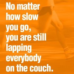 Source: Pinterest | No Excuses! Motivational Quotes to Get You Moving | POPSUGAR Fitness Photo 2