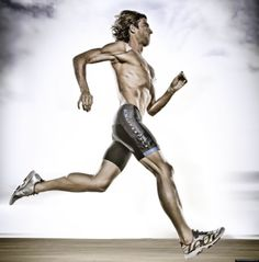 Tim Ferriss: 10 Uncommon 'Superfoods' From the World of Ultra-Endurance - Moringa Oleifera -- ZIJA is THE moringa company Mens Fitness Magazine, Foto Sport, Health And Wellness, Health Fitness, Men's Fitness, Tim Ferriss, Marathon Training, Triathlon Training, Plein Air