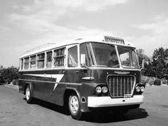 Ikarus 630.28 '1962–68