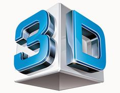 TechDIO: What is 3D Printing ?