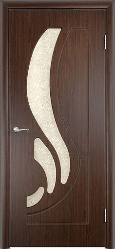 Двери Лиана ДО венге в г. Гомель. Отзывы. Цена. Купить. Фото. Характеристики.