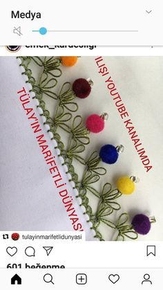Seed Bead Bracelets, Seed Beads, Tatting, Diy And Crafts, Elsa, Point Lace, Home, Bobbin Lace, Pearl Jewelry