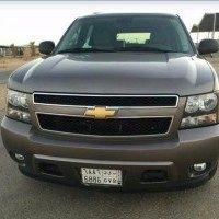 للبيع شيفروليه سوبربان 2013 على السوم في سيارات و شاحنات on اعلانات السعودية | عقارات | حراج سيارات | وظائف