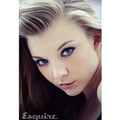 Follow @margaerysworld for more photos with Margaery/Natalie #nataliedormer #margaerytyrell #gameofthrones #hbo