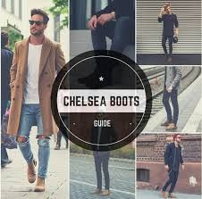 Chelsea Boots Men Outfit Gallery best chelsea boots for men 2020 onpointfresh Chelsea Boots Men Outfit. Here is Chelsea Boots Men Outfit Gallery for you. Chelsea Boots Men Outfit the comprehensive guide to chelsea boots from buy. Best Mens Chelsea Boots, Brown Leather Chelsea Boots, Chelsea Boots Outfit, Fashion Models, Mens Fashion, Fashion Trends, Mens Casual Suits, Mens Onesie, Latest Mens Wear