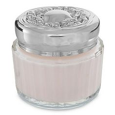 Lady Primrose Body Cream