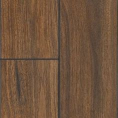 Armstrong Antique Hickory Laminate Flooring