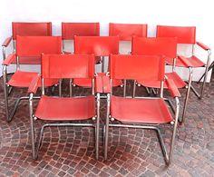 Sedie Depoca : Fantastiche immagini su sedie d epoca bedrooms colorful rugs