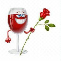 View album on Yandex. Perler Bead Emoji, Emoji Board, Hugs And Kisses Quotes, Funny Emoji Faces, Glitter Gif, Birthday Wall, Happy Birthday Wishes Cards, Emoji Images, Smiley Emoji
