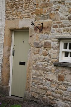 Farrow And Ball Stable Exterior Paint Colours