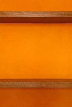 calce rivestimento materico decorativo colori pigmento naturale malte spatolate liscia e ruvide naturale vasta gamma cromatica