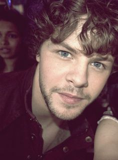 jay mcguiness
