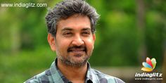 Happy Birthday To Tollywood Top Director SS Rajamouli From IndiaGlitz Telugu  Click here --> http://www.indiaglitz.com/Special-Day-For-S.s.rajamouli-telugu-news-116060  Join us in wishing #SSRajamouli, a very happy birthday !!!