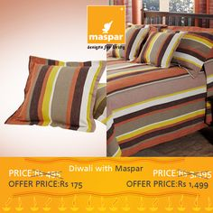 Decorate your home with  contemporary designs from Maspar.    Grab the offer now: http: //bit.ly/1RAG2Vl