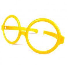 7d69460c8 18 melhores imagens de Óculos gigantes | Oversized sunglasses, Eye ...