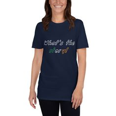 Irish proverb - What's the story! 🇮🇪 FREE SHIPPING ✈🗺