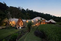 Mandapa,a Ritz-Carlton Reserve (@mandapareserve) • Instagram photos and videos Boho Aesthetic, Digital Nomad, Ubud, Bali, Travel Destinations, Adventure, Photo And Video, House Styles, Water