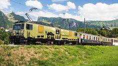 3 bijzondere treinreizen voor op je bucket list - Reizen met de trein