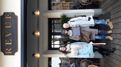 Amsterdam, Selfie, Mirror, Mirrors, Selfies