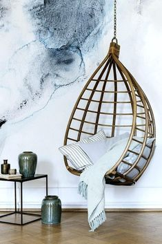 hanging pod chair rattan hanging chair egg shaped lot hanging pod chair canada