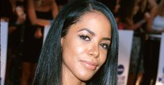 FINALLY!!  The social media rallying cry worked! M.A.C. just announced an Aaliyah capsule collection — get the details