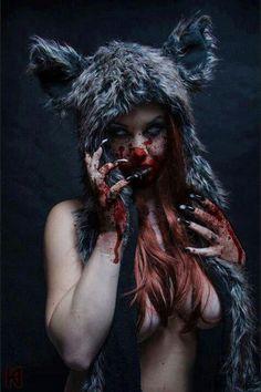 Dark art: Sexy Beast