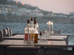 Beautiful summer destinations, places to visit in Mykonos Greece #seasatinmarketrestaurant #seasatinmykonos #capriceofmykonos #travel #mykonosrestaurant #greeksea #travel #greecesea #wheretoeatinmykonos #mykonostravelguide Greece Sea, Mykonos Greece, Mykonos Restaurant, Windmill, Destinations, Places To Visit, Greek, Satin, Marketing