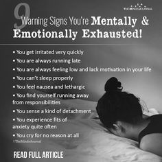 Mentally Exhausted, Emotionally Exhausted, Exhausted Quotes, Mental And Emotional Health, Emotional Stress, Emotional Healing, Feeling Numb, Health, Mindfulness