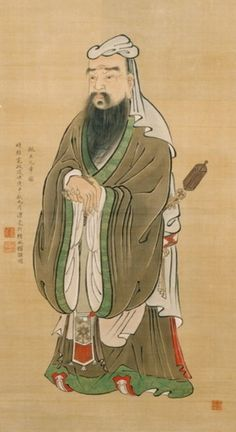 Ancient China | Learnist