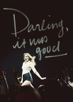 #HolyGround Taylor swift