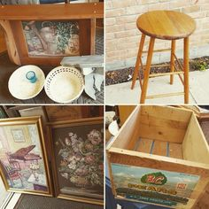 Some more pics from our current online auction, ending tomorrow. Everything super low prices at the moment https://auction.blackpearlemporium.ca/m/#/auctions #collingwood #shoplocal #furniture #cottage #homefurnishings #homedecor #fineart #art #wasagabeach #georgianbay #bargainhunters #consignment