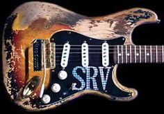 SRV : First Wife...Number One