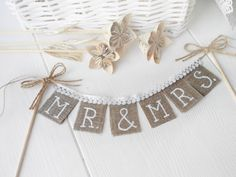 Topo de Bolo para o casamento | Escolha o Seu - Bright Bride