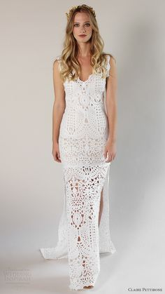 Just love this dress. Perfect for overseas wedding
