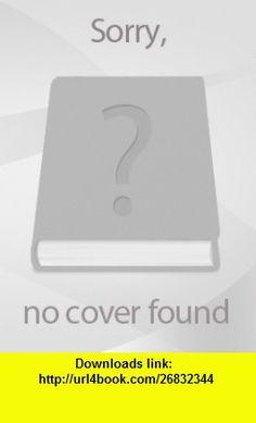 Cadman family history Ann Richardson ,   ,  , ASIN: B0006FE4RO , tutorials , pdf , ebook , torrent , downloads , rapidshare , filesonic , hotfile , megaupload , fileserve