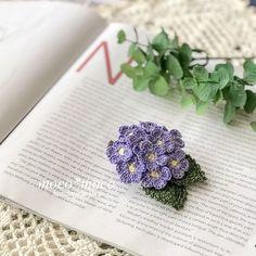 Crochet Bookmark Pattern, Crochet Bookmarks, Crochet Patterns, Crochet Hair Clips, Crochet Hair Styles, Crochet Earrings, Crochet Accessories, Crochet Flowers, Knit Crochet