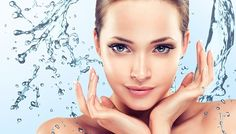 Oxygen is the beginning of life, the food of cells, and hence the beneficial effects of oxygen therapy. Oxygen therapy applied to the world of beauty is...