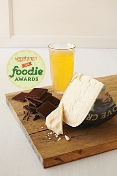 2014 Foodie Awards: Market to Table | Vegetarian Times
