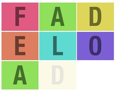 jQuery Fadeloader – Simple jQuery Preloader Plugin  #jQuery #fade #effect #loader #preloader