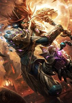 Apr 2020 - World of Warcraft, Heroes of the Storm,. See more ideas about World of warcraft, Heroes of the storm and Warcraft art. Art Warcraft, World Of Warcraft 3, Wow Elf, Blood Elf, Dragons, Night Elf, Heroes Of The Storm, Starcraft, Deviantart