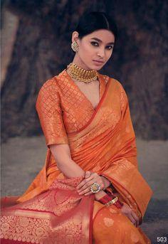 Free Shipping Black Kanchipuram Silk Saree Beautiful Floral Peacock Jhumkey weaved Pattern Indian Clothing Antique Sarong Wedding Wear 5Yrds